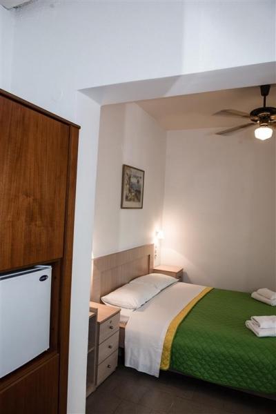 Superior zimmer hotel nikos for Superior zimmer
